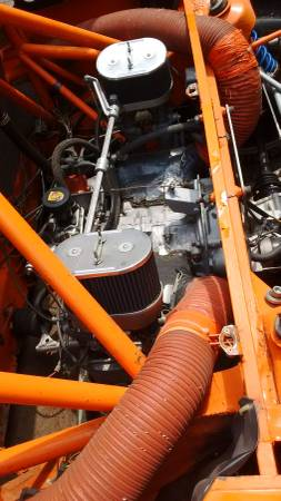 racecar 5.jpg