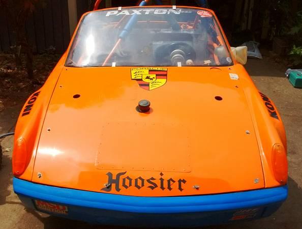 racecar 6.jpg