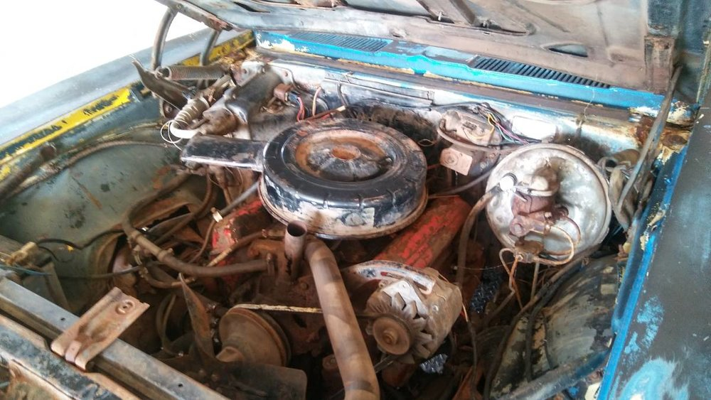 Camaro7.jpg