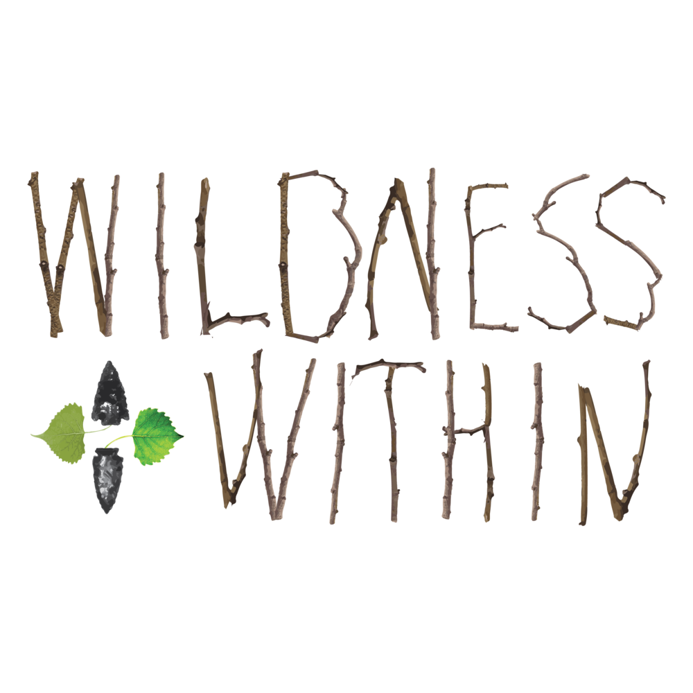 Wildness Within