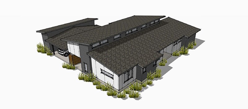 elevation_rendering_5.jpg