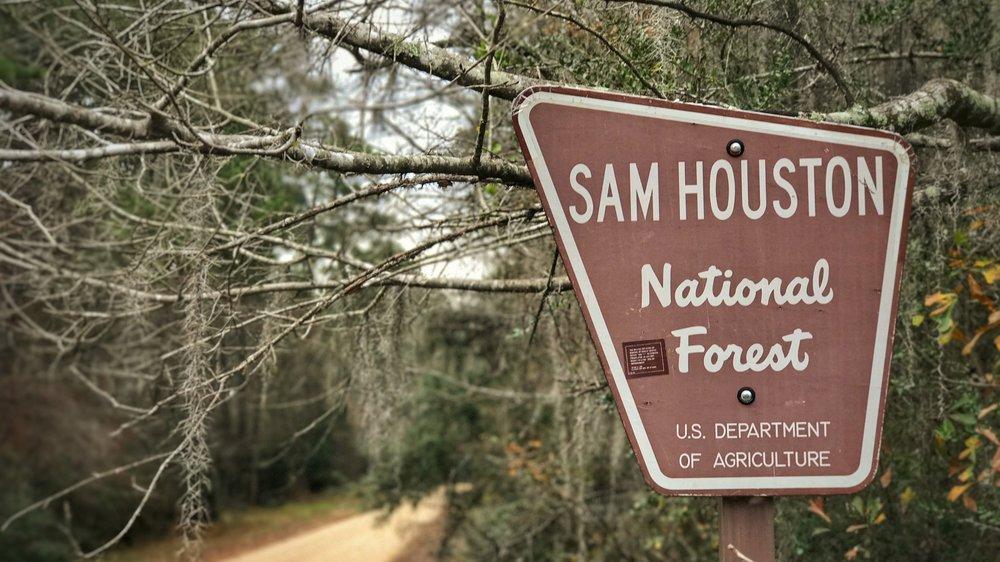 sam_houston_national_forest_sign.jpg