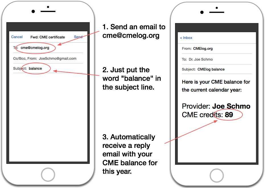 iphone-cme-balance.png