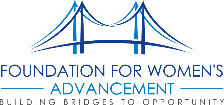 Foundation For Women's Advancement