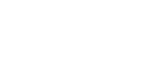 Foundation for Womens Advancement