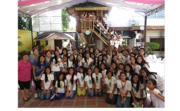 kabataansummercamp2015.jpg