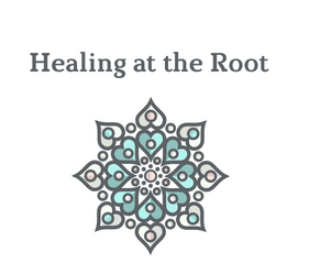 Healing at The Root 3.png
