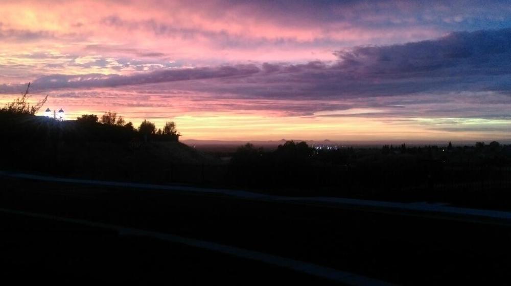 Ladera Sunset.jpg