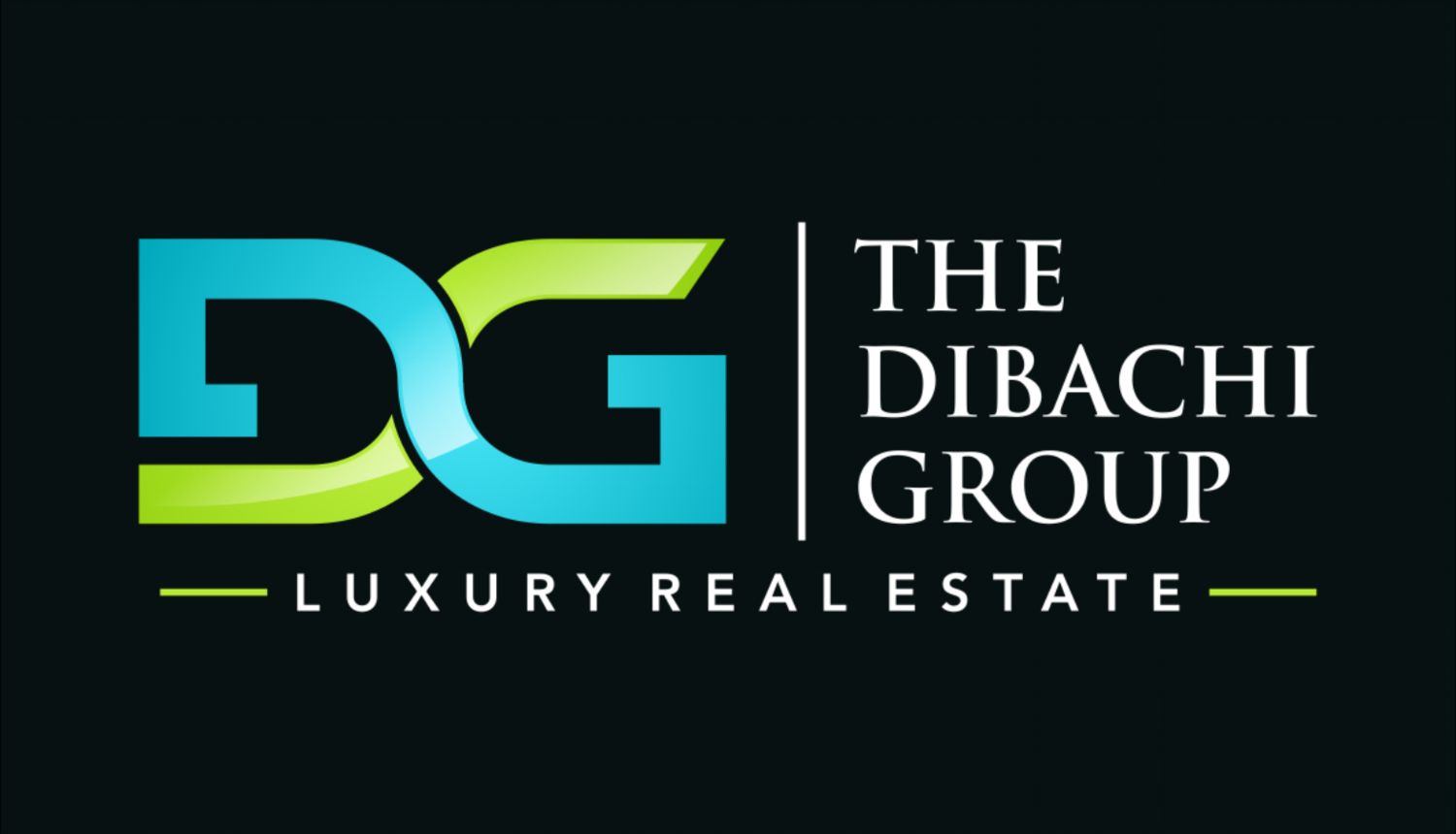 The Dibachi Group