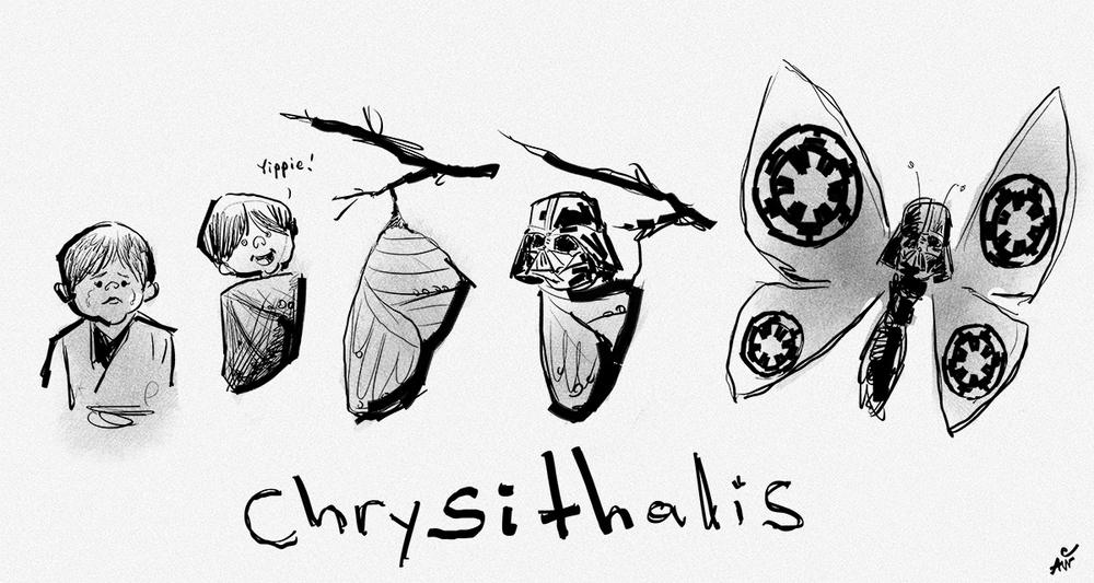 ChrySITHalis.jpg