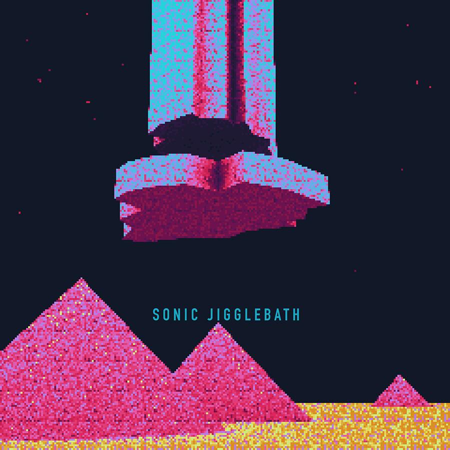 Sonic Jigglebath_v06.jpg