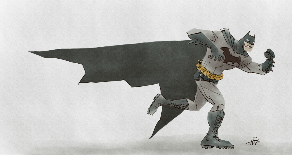 BatmanSketchy_v02.jpg