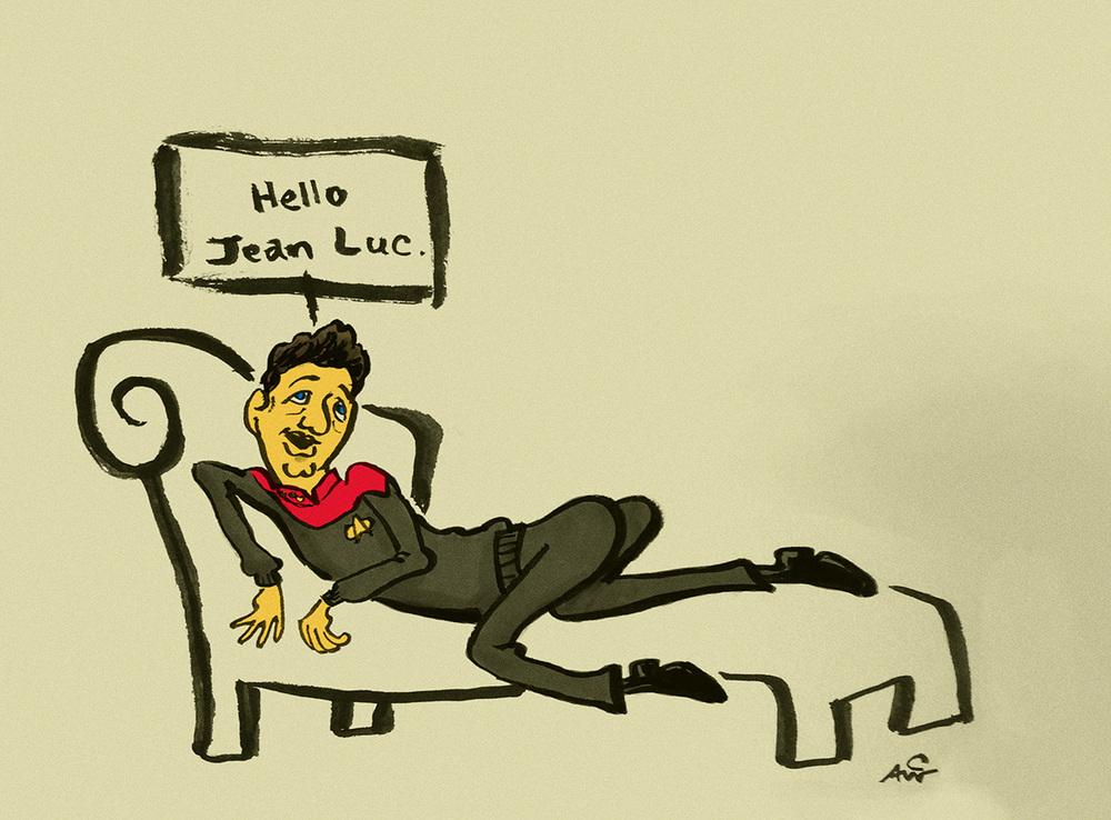 HelloJeanLuc.jpg