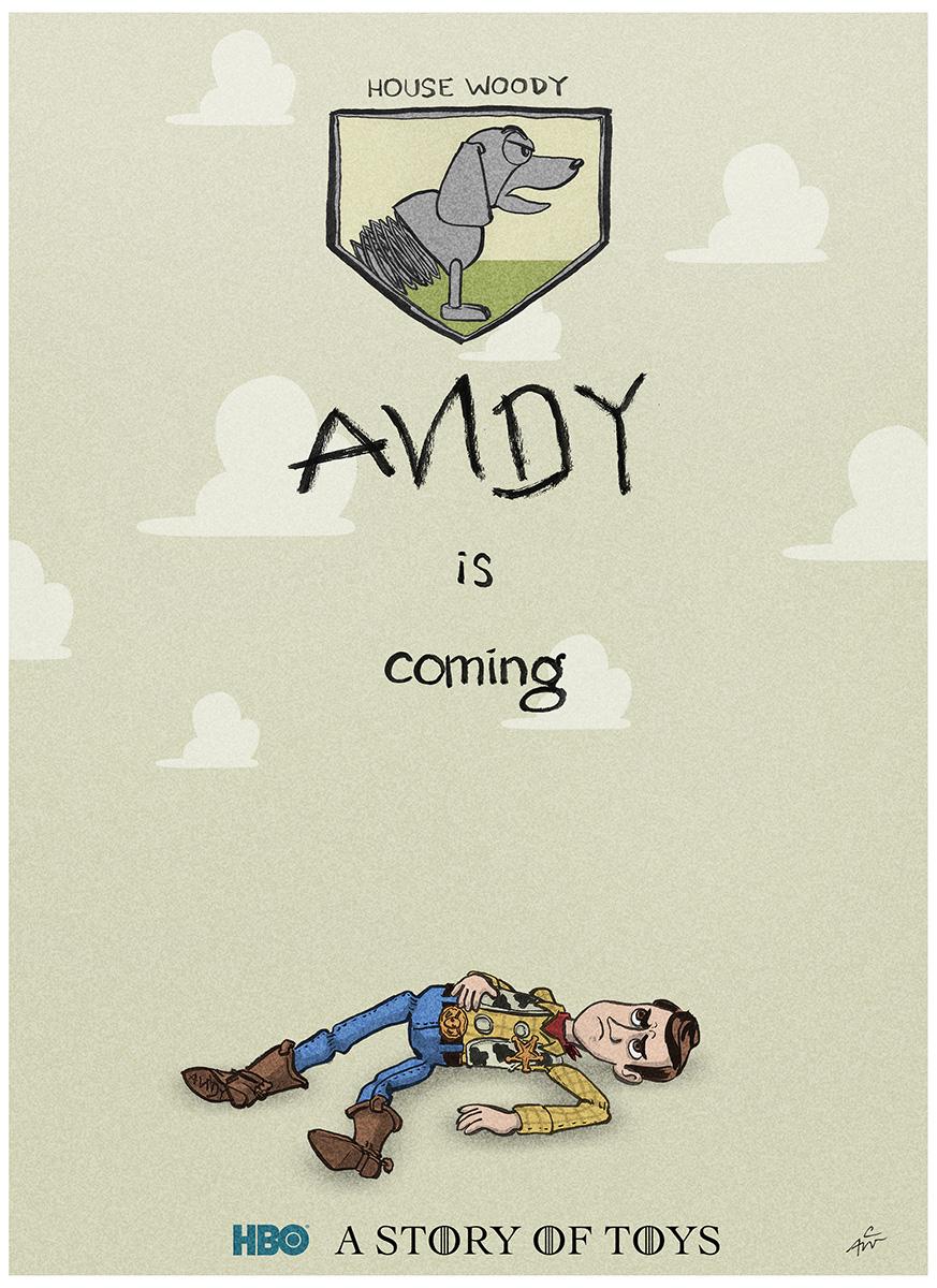 AndyIsComing.jpg