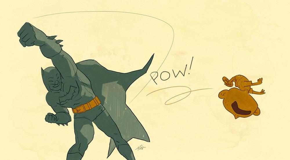 BatmanPunchKid_v02.jpg