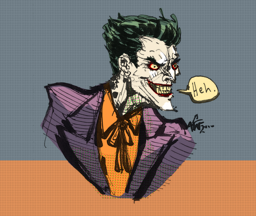 JokerHEH_color.JPG