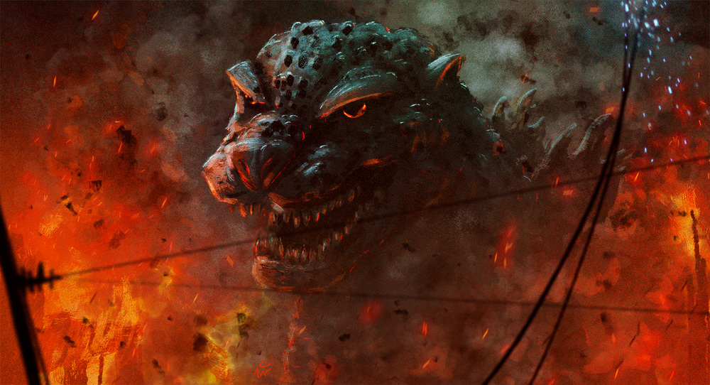 Godzilla_v01.jpg