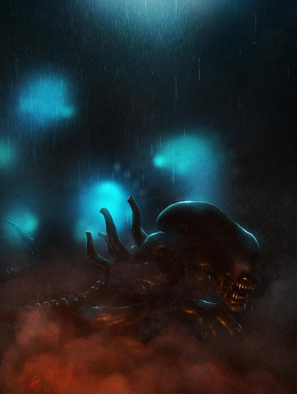 Alien_v01.jpg