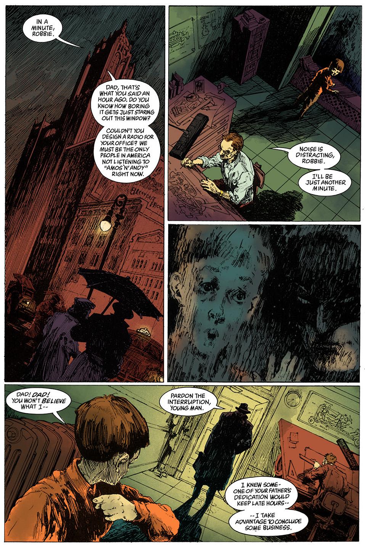 Batman - Black & White #4 pg24_color.jpg