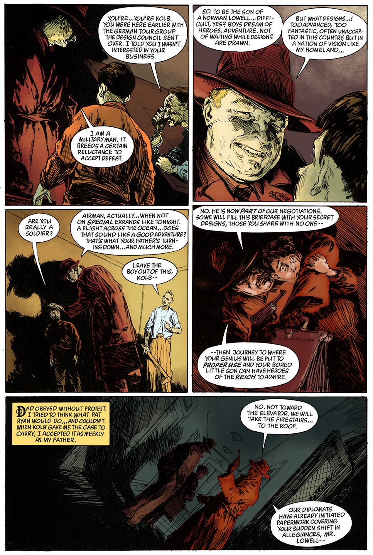 Batman - Black & White #4 pg25_color.jpg