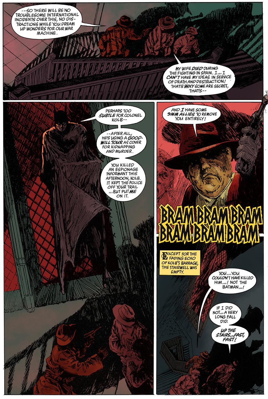 Batman - Black & White #4 pg26_color.jpg