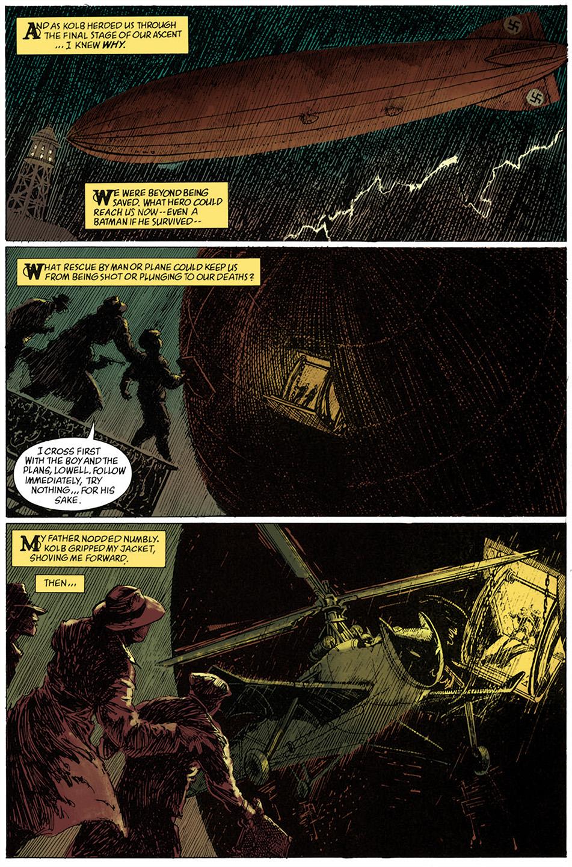 Batman - Black & White #4 pg28_color.jpg