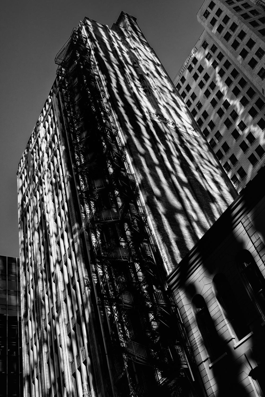 150922xT1xf23_Chicago - 043-EditA.jpg