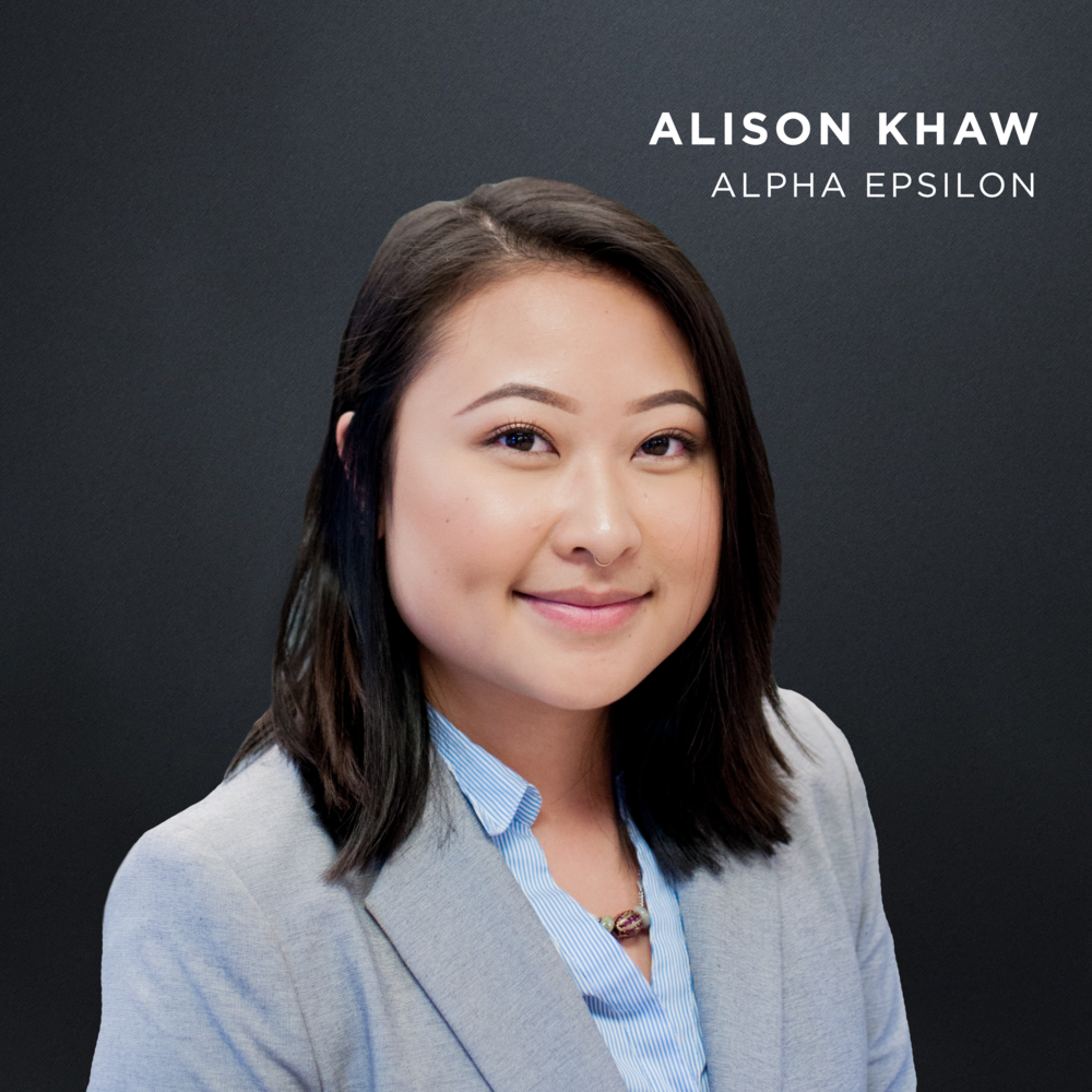 Alison Khaw WS.png