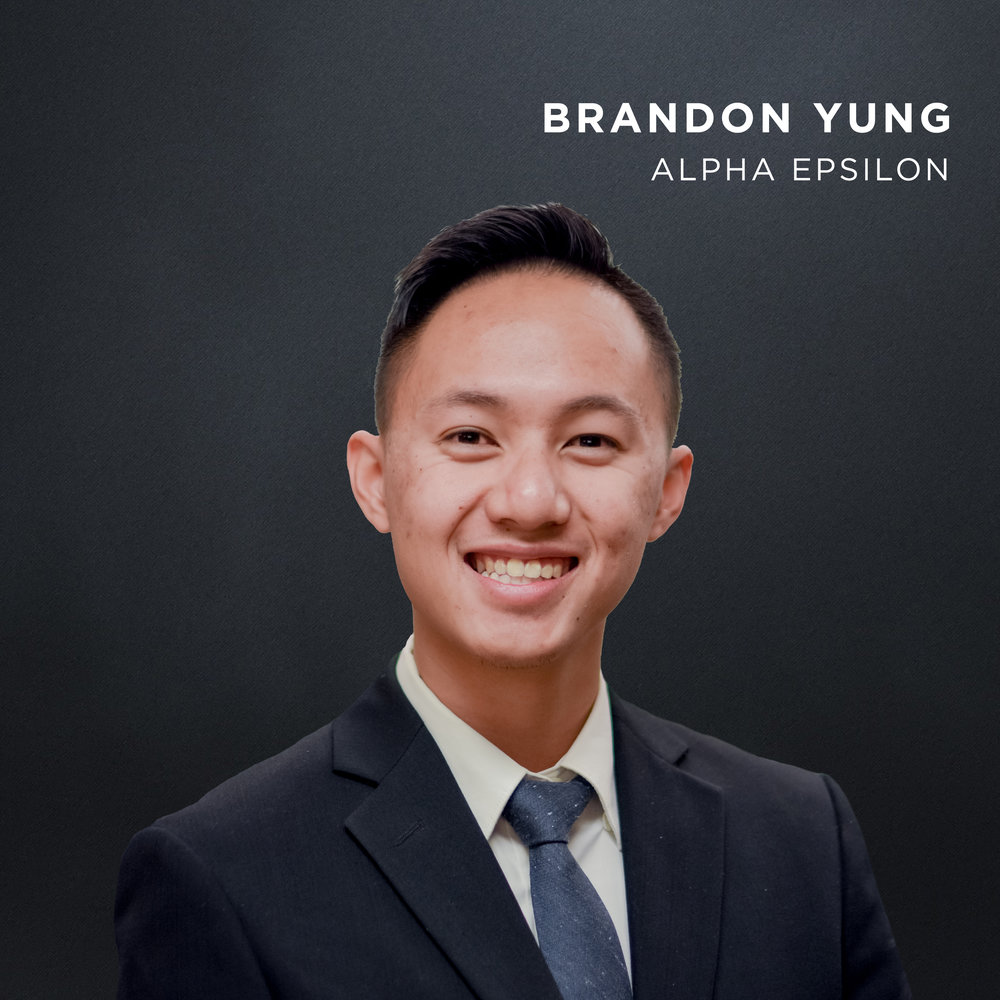 Brandon YungWS.png