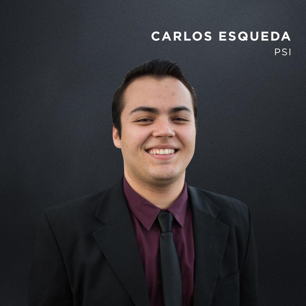 WS_carlos.jpg