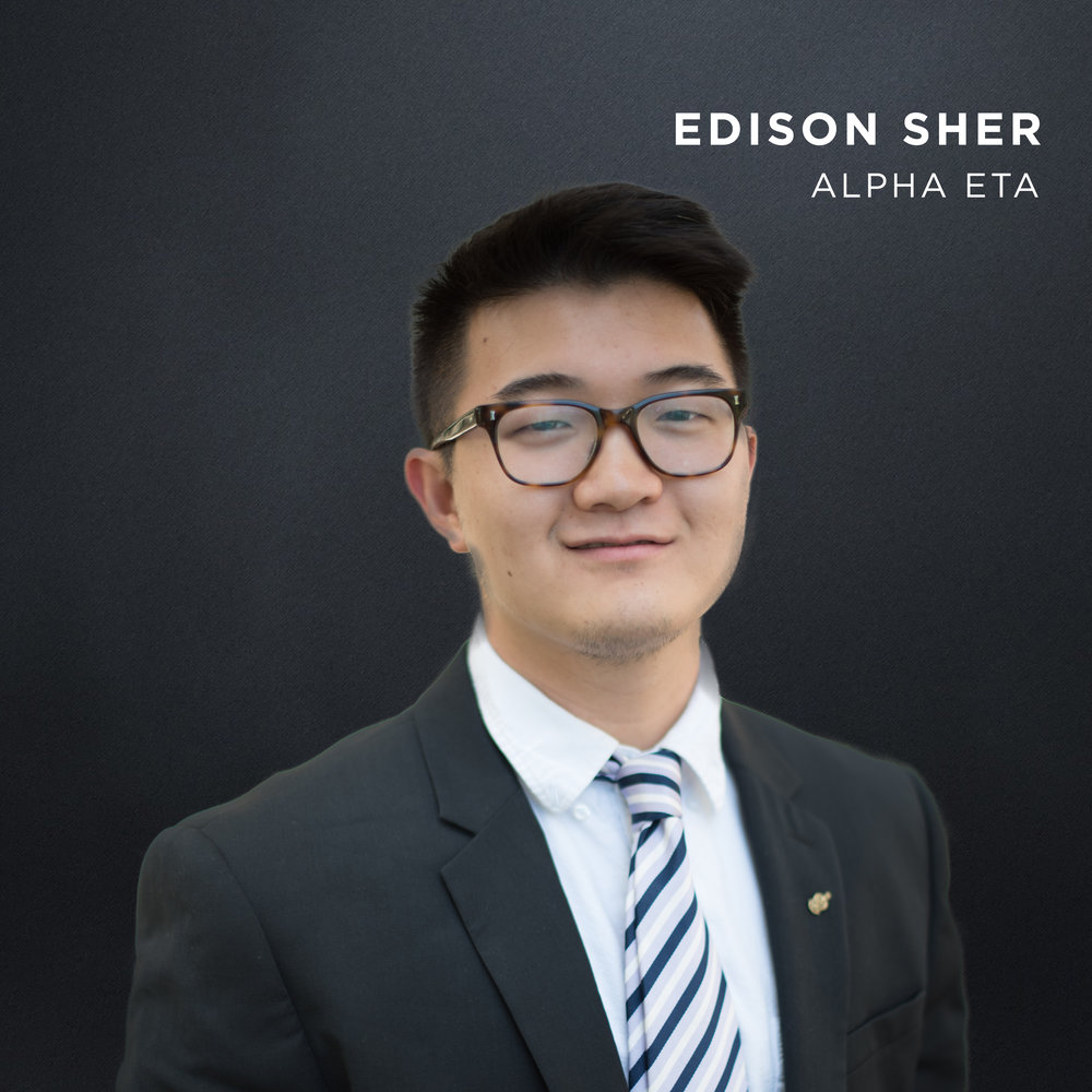EdisonSherWS.jpg