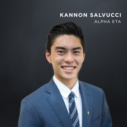 Vice President of Marketing