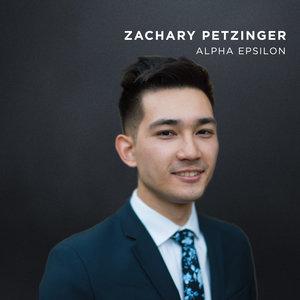 ZacPetzingerWS.jpg