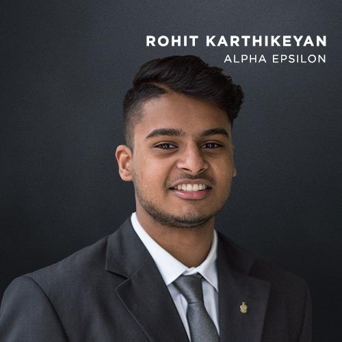 Rohit_Karthikeyan_WS.jpg