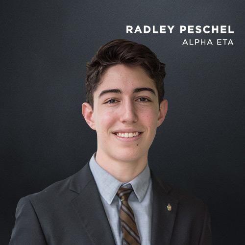 Radley_Peschel_WS.jpg