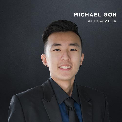 Michael_Goh_WS.jpg