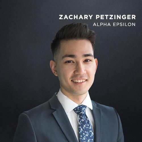Zachary_Petzinger_WS.jpg