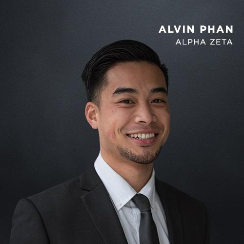 Alvin_Phan_WS.jpg