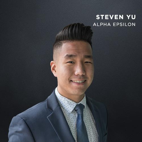 Steven_Yu_WS.jpg