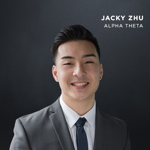 Jacky_Zhu_WS.jpg