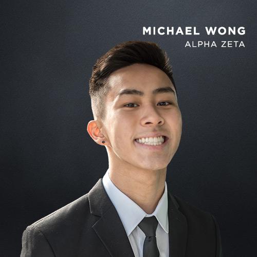 Michael_Wong_WS.jpg