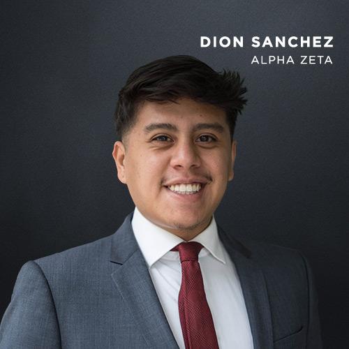 Dion_Sanchez_WS (3).jpg