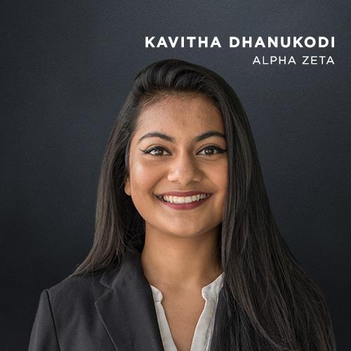 Kavitha Dhanukodi (1).jpg