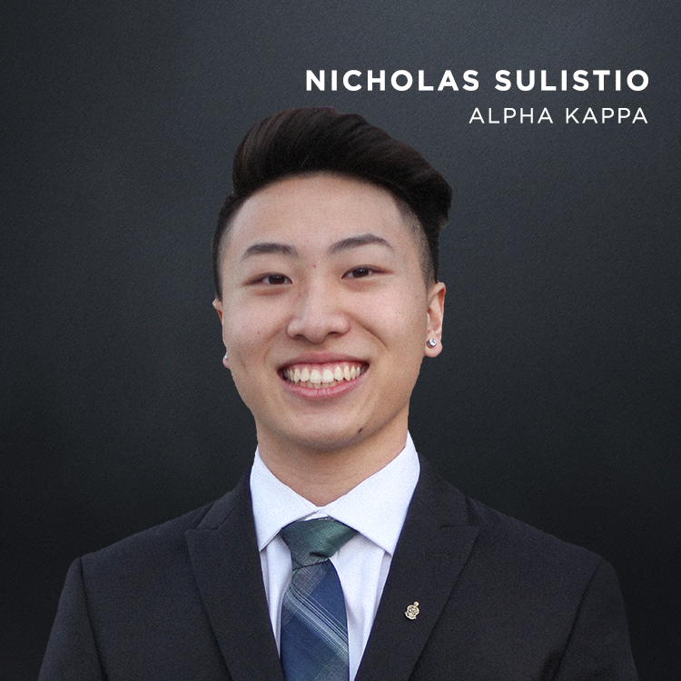 Nick_Sulistio_WS.png