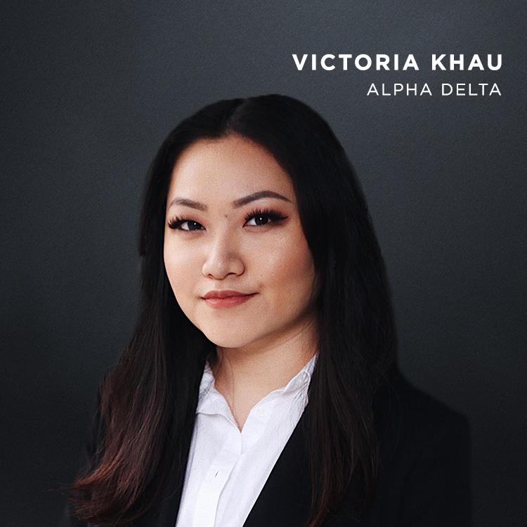 Victoria_Khau_WS.png