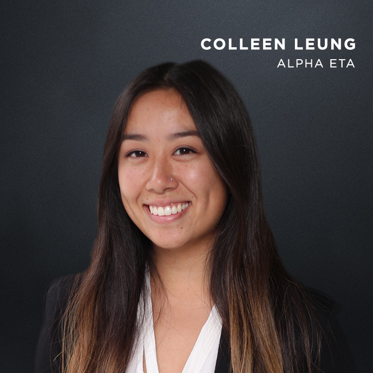 Colleen_Leung_WS.png