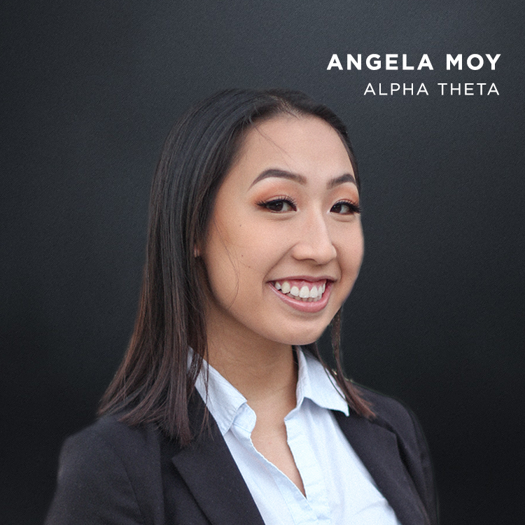 Angela_Moy_WS.png