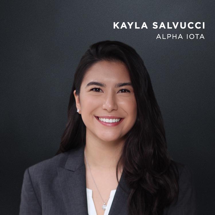 Kayla_Salvucci_WS.png