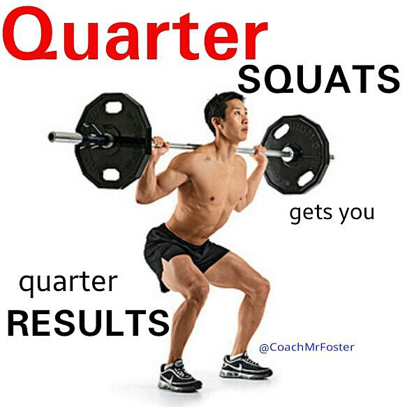 455c57d7a5b478 Why You re Not Able to Squat Below Parallel...and What to Do About ...