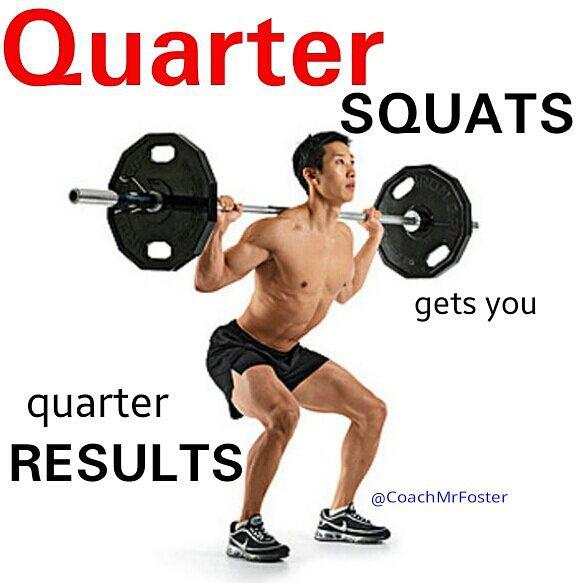Quarter Squat.jpg